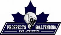 Prospects Goaltending and Athletics